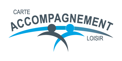 Carte Accompagnement